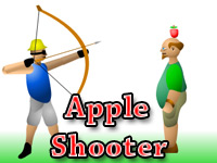 play apple shooter the great boredom killing game bd s yolo