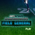 Field General