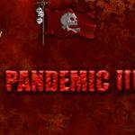 Pandemic 3